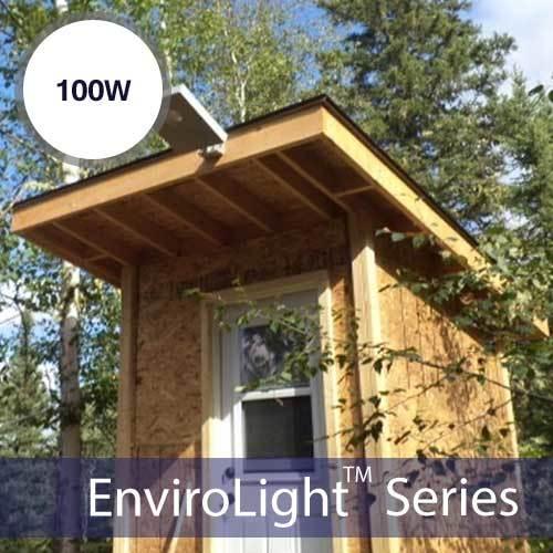 envirolight-sx-100w-solar-street-light-07__08436.1561416760.1280.1280