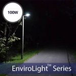 envirolight-sx-100w-solar-street-light__38253.1561416617.1280.1280