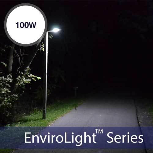 envirolight-sx-100w-solar-street-light__38253.1561416617.1280.1280