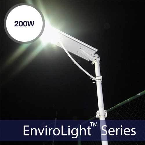 envirolight-sx-200w-solar-street-light-01__26350.1561418462.500.750