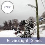 envirolight-sx-200w-solar-street-light-02__70265.1561418462.1280.1280