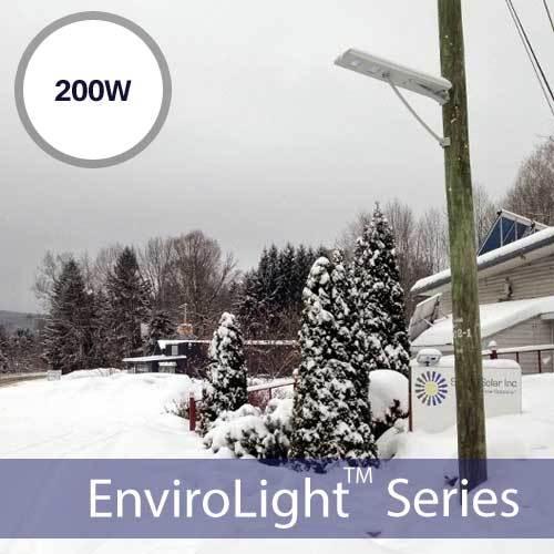 envirolight-sx-200w-solar-street-light-02__70265.1561418462.1280.1280