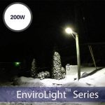 envirolight-sx-200w-solar-street-light-03__10775.1561418462.1280.1280