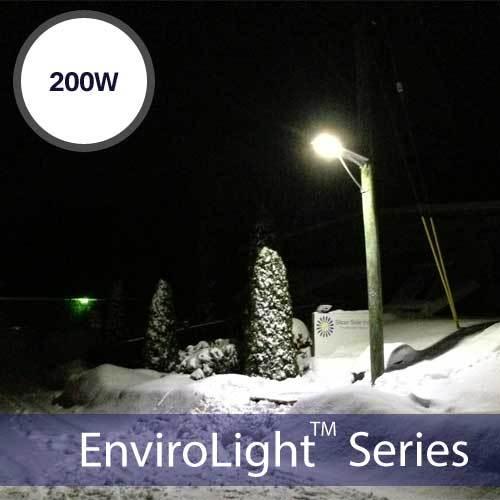 envirolight-sx-200w-solar-street-light-03__10775.1561418462.1280.1280