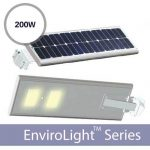 envirolight-sx-200w-solar-street-light__91546.1561418494.1280.1280
