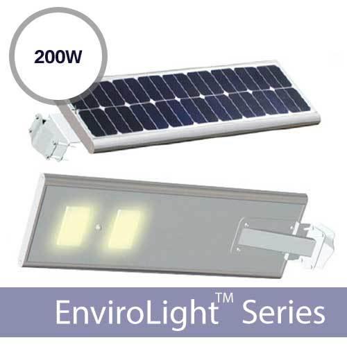 envirolight-sx-200w-solar-street-light__91546.1561418494.1280.1280