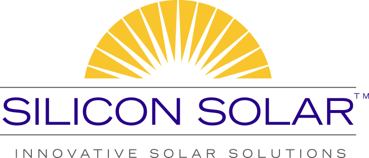Commercial Solar Cells