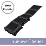 350w-portable-solar-power-system-04__46862.1562339832.1280.1280-300×300