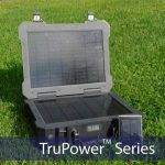 trupower-150w-portable-solar-power-system-03__20715.1562339228.1280.1280-300×300