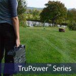 trupower-150w-portable-solar-power-system-06__04860.1562339228.1280.1280-300×300