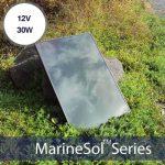 12V30W-MarineSol41.jpg