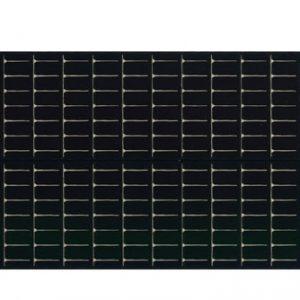 15.4V 1.54W 100mA Flexible Solar Panel