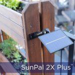 2020-solarplantboxlight