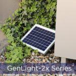 2020.5.7-GenLight-Solar-Panel