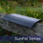 2020.57-SunPal-on-Railing
