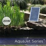 20201003 AquaJet-Pro-Kit-12V-MedOutput-v4 Panel