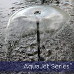 20201003 Aquajet-Pro-Kit-24V-V1 Pumping