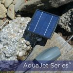 20201003 Aquajet-Pro-Oxygenator-24V-V1 Labeled