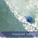 20201003 Aquajet-Pro-Oxygenator-24V-V1 Labeled 3