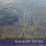 20201003 Aquajet-Pro-Oxygenator-24V-V1 Labeled 4