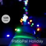 2020124-PatioPal-Holidaycolormain