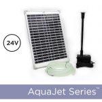 2020511-Medium-Output-Solar-Pump-Kit2
