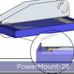 2020530sidepolemount3