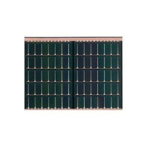 6V 100mA Flexible Solar Panel