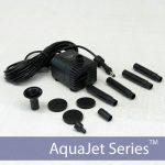 AquaJet-Pro-Pump-69-1