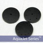 AquaJet-Pro-Pump-69-2