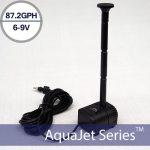 AquaJet-Pro-Pump-69-4