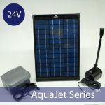 AquaJet-Pro-Series-24V-Kit1