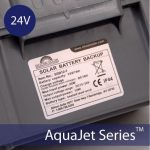 AquaJet-Pro-Series-24V-Kit11