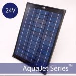 AquaJet-Pro-Series-24V-Kit12