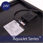 AquaJet-Pro-Series-24V-Kit14