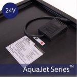AquaJet-Pro-Series-24V-Kit14