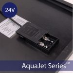 AquaJet-Pro-Series-24V-Kit15
