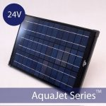 AquaJet-Pro-Series-24V-Kit16