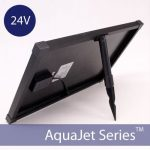 AquaJet-Pro-Series-24V-Kit17