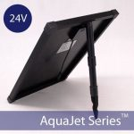 AquaJet-Pro-Series-24V-Kit178