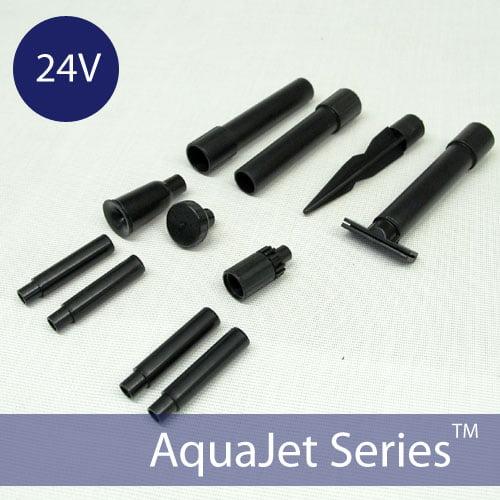 AquaJet-Pro-Serie