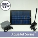AquaJet-Pro-Series-24V-Kit20