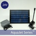 AquaJet-Pro-Series-24V-Kit4