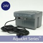 AquaJet-Pro-Series-24V-Kit5