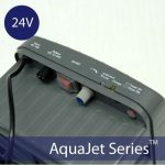 AquaJet-Pro-Series-24V-Kit6