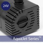 AquaJet-Pro-Series-24V-Kit8