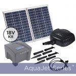 Aquajet-Custom-Kit-24V-V2