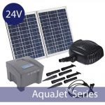 Aquajet-Custom-Kit-24V-V2a