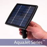 Aquajet-Seris-Solar-Oxyenator4