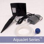 Aquajet-Seris-Solar-Oxyenator5